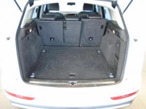 Audi Q5 2.0 TDI S Quattro S Tronic - Image 10