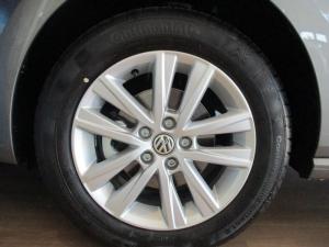 Volkswagen Polo Vivo 1.4 Comfortline - Image 8