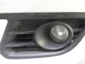 Suzuki Ciaz 1.4 GLX auto - Image 13