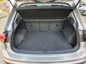 Volkswagen Tiguan 1.4TSI Comfortline auto - Image 4