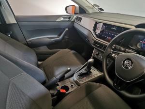 Volkswagen Polo hatch 1.0TSI Comfortline auto - Image 7