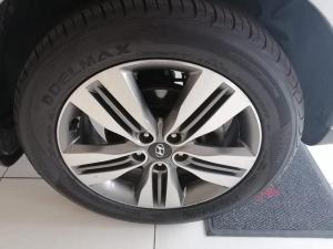 Hyundai iX35 2.0 Executive - Image 10
