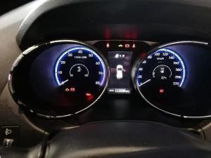 Hyundai iX35 2.0 Executive - Image 13