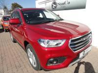 Haval H2 1.5T Luxury auto