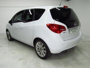 Opel Meriva 1.4T Enjoy - Image 5
