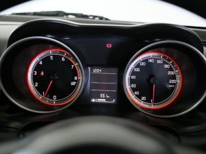 Suzuki Swift 1.2 GL - Image 6