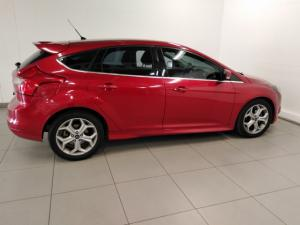 Ford Focus hatch 2.0 Sport - Image 3