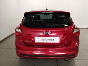 Ford Focus hatch 2.0 Sport - Image 4