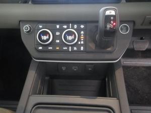 Land Rover Defender 110 D240 SE - Image 17