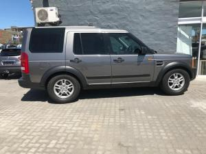 Land Rover Discovery 3 Td V6 S automatic - Image 3