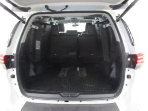 Toyota Fortuner 2.8GD-6 4X4 Epic automatic - Image 15