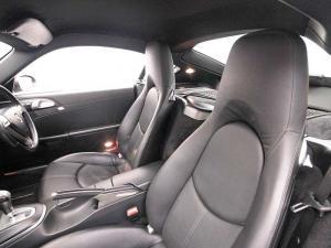Porsche Cayman S - Image 10