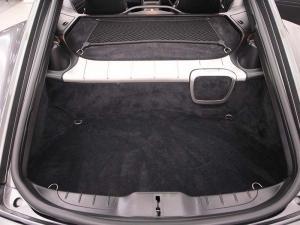 Porsche Cayman S - Image 6