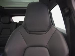 Porsche Cayenne S Tiptronic - Image 11