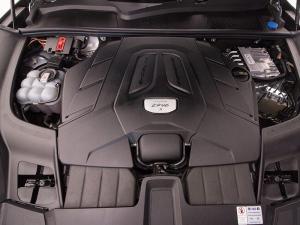 Porsche Cayenne S Tiptronic - Image 14