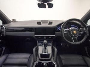 Porsche Cayenne S Tiptronic - Image 7