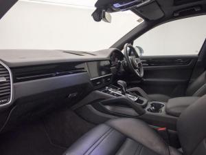 Porsche Cayenne S Tiptronic - Image 8