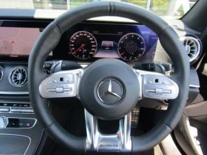 Mercedes-Benz AMG E53 Coupe 4MATIC - Image 5