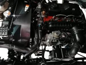 Kia K 2700 WorkhorseS/C - Image 8