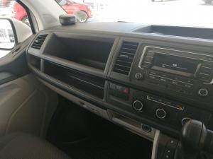 Volkswagen T6 Kombi 2.0 TDi DSG 103kw - Image 9