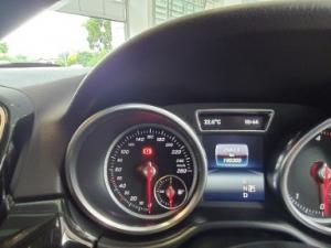 Mercedes-Benz GLE 250d 4MATIC - Image 2