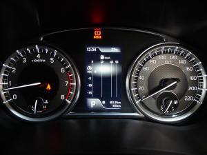 Suzuki Vitara 1.6 GLX automatic - Image 6