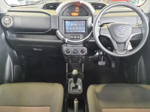 Suzuki S-PRESSO 1.0 S-EDITION AMT - Image 5