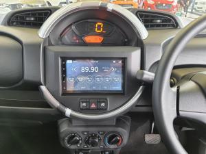 Suzuki S-PRESSO 1.0 S-EDITION AMT - Image 6