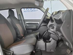 Suzuki S-PRESSO 1.0 S-EDITION AMT - Image 7