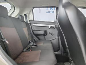 Suzuki S-PRESSO 1.0 S-EDITION AMT - Image 8