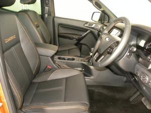 Ford Ranger 2.0D BI-TURBO Wildtrak 4X4 automaticD/C - Image 8