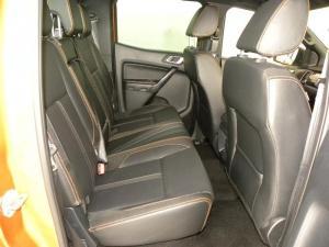 Ford Ranger 2.0D BI-TURBO Wildtrak 4X4 automaticD/C - Image 9