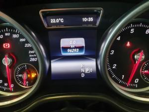 Mercedes-Benz GLE GLE500 - Image 10