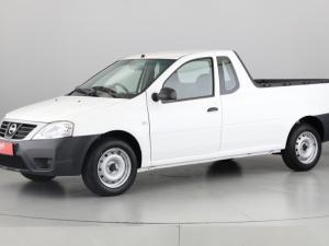 Nissan NP200 1.6i - Image 10