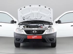 Nissan NP200 1.6i - Image 12
