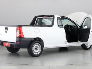 Nissan NP200 1.6i - Image 14