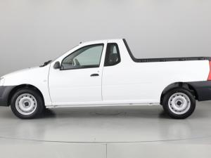 Nissan NP200 1.6i - Image 22