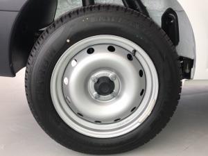 Nissan NP200 1.6i - Image 25