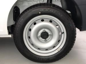 Nissan NP200 1.6i - Image 26