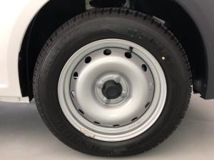 Nissan NP200 1.6i - Image 28