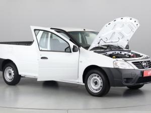 Nissan NP200 1.6i - Image 9
