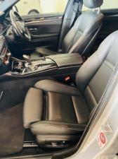 BMW 535i M Sport automatic - Image 6
