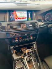 BMW 535i M Sport automatic - Image 7