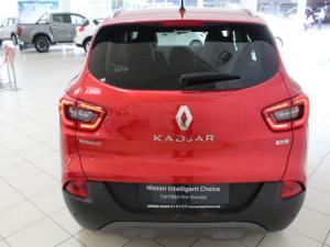Renault Kadjar 1.2T Dynamique EDC - Image 7
