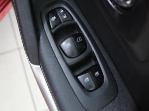 Renault Kadjar 1.2T Dynamique EDC - Image 8