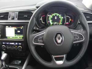 Renault Kadjar 1.2T Dynamique EDC - Image 9