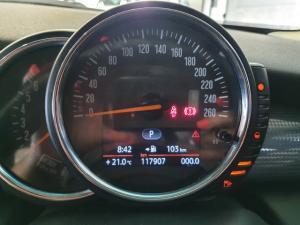 MINI Hatch Cooper Hatch 5-door auto - Image 10