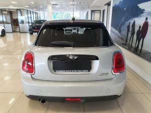 MINI Hatch Cooper Hatch 5-door auto - Image 4