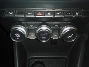 Renault Duster 1.5dCi Dynamique 4WD - Image 12