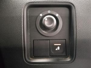 Renault Duster 1.5dCi Dynamique 4WD - Image 15